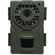 Primos BP3 Mugshot Trail Camera 12MP