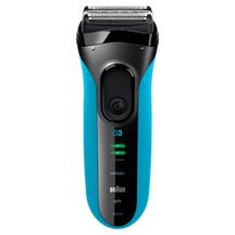 Braun 3040S Series 3 Shaver