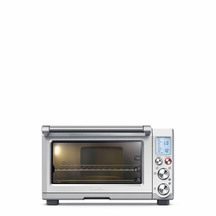 52738   breville smart oven