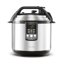 52745   fast slow cooker