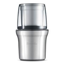 52748   breville coffee   spice grinder
