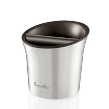 52749  breville coffee grinds bin