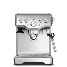 52753   breville infuser espresso machine