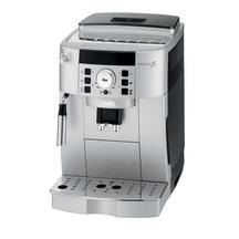 52765   delonghi magnifica fully automatic coffee machine