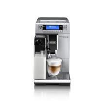 52767   delonghi primadonna xs coffee machine