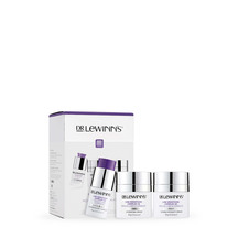 Dr LeWinn's Line Smoothing Complex S8 Trinity Pack