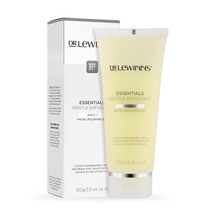 Dr LeWinn's Polishing Gel Exfoliant 150g