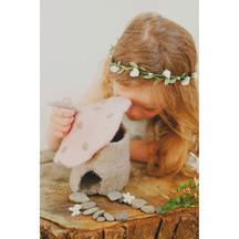 Misery Guts The Secret Fairy Glory Box