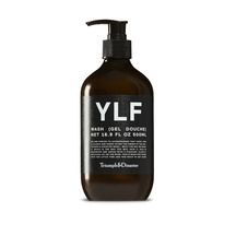 Triumph and Disaster YLF Wash Body Wash