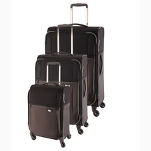 Samsonite Uplite Spinner Suitcase