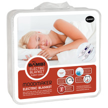 Bambi electric blankets