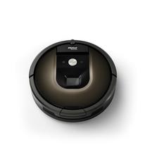 iRobot R980 Robotic Vacuum