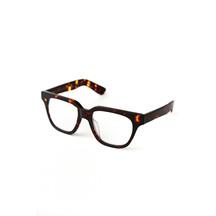 Trelise Cooper Book Worm Reader Glasses Dark Tortoise