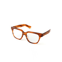 Trelise Cooper Book Worm Reader Glasses Brown