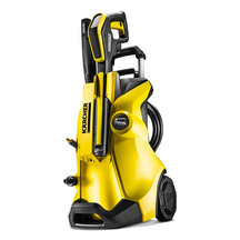 Karcher K4 Water Blaster Full Control Bonus Bundle