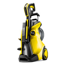 Karcher K5 FC Plus Home + Car Bonus Bundle