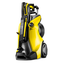 Karcher K7 FC Plus Home + Car Deluxe Bonus Bundle