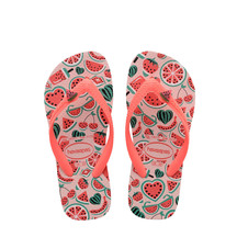 Havaiana Kids Fun Jandals