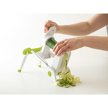 Chef'n Twist Table Top Collapsible Spiralizer
