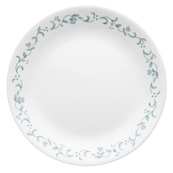 Corelle Country Cottage Dinner Set  sc 1 st  Fly Buys & Fly Buys: Corelle Country Cottage Dinner Set