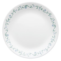 Corelle Country Cottage Dinner Set