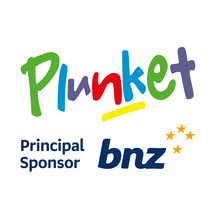 Donate your Fly Buys points to Plunket
