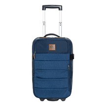 QUIKSILVER HORIZON Travel Bag - Moonlit Ocean