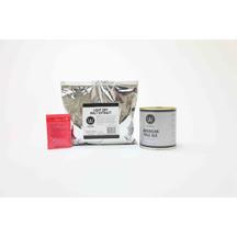WilliamsWarn American Pale Ale 10L Kit 2 Pack