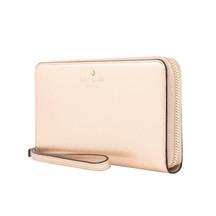 Kate Spade New York Zip Wristlet Mobile Phone case