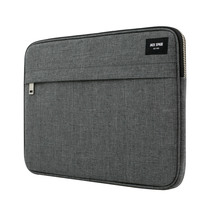 JACK SPADE Surface Pro 3 and Pro 4 Sleeve
