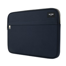 JACK SPADE Zip Surface Pro 3 Sleeve