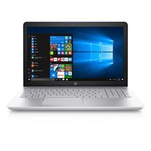 """HP 15.6"""" Pavilion Blue Laptop"""
