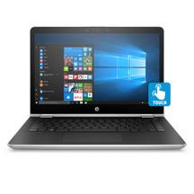 """HP 14"""" Pavilion x360 Laptop"""