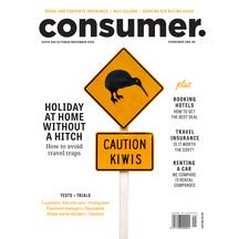 Consumer Membership