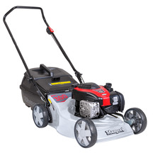 Masport 300ST Combo Lawnmower