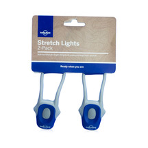 Lonely Planet Accessories - Stretch Light