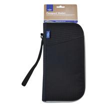 Lonely Planet Accessories - Passport Wallet