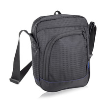 Lonely Planet Accessories - Travel Sling Bag
