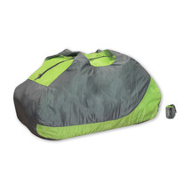 Lonely Planet Accessories - Foldable Duffle