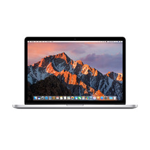 Apple 15-inch MacBook Pro 256GB