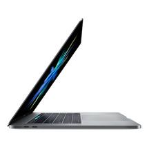 Apple 15-inch MacBook Pro with TouchBar