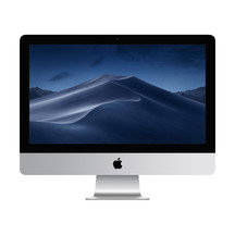 Apple 21.5-inch iMac 3.0GHz with Retina 4K display