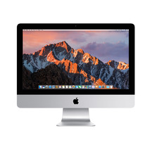 Apple 21.5-inch iMac 3.4GHz with Retina 4K display