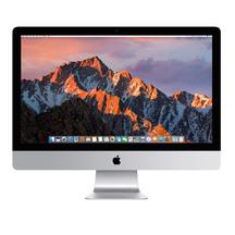 Apple 27-inch iMac 3.5GHz with Retina 5K display