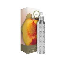 Linden Leaves Ginseng and Orange Blossom Room Spray 150ml