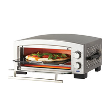 Russell Hobbs Pizza Oven
