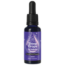 Sleepdropsforadults 30ml