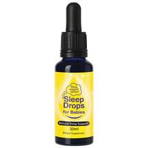 Sleepdropsforbabies