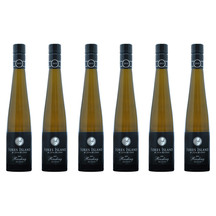 Foxes island noble riesling 2015 x 6