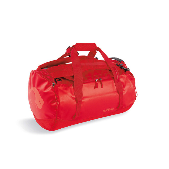 Fly Buys  Tatonka Barrel Bag 45 Litre 7945d5aacab1e